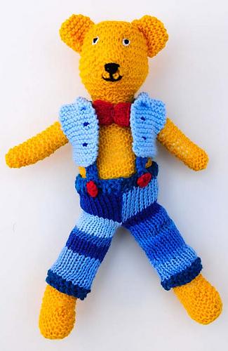 Billy_bear_waistcoat_medium