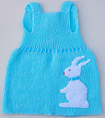 Blue_dress_with_rabbit_large_small