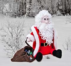 Fatherchristmas_small