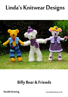 Billybearfc_small2