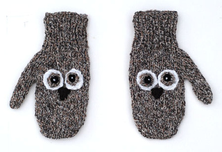 Wise_owl_mittens_small2