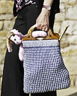 Knitting_bag_mar_2012_small2