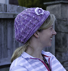 Jeans_hat_apr_2012_small