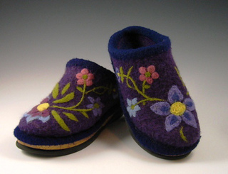 Slippers_003_small2