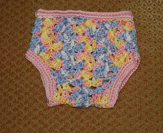 Blossom_diaper_panties_small2