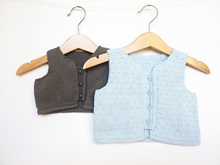 1_gilet_sans_manches_ravelry_small2