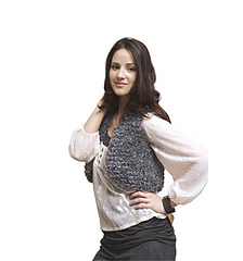 Knitted_cropped_vest_small