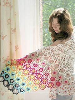 _emma_lamb_-_hexipetl_daisy_shawl_-_3_a_small2
