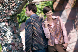Arlissweater-vest_small2