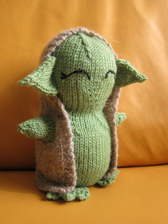 Yoda__5__small2