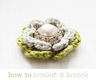 How_to_crochet_klein_small2