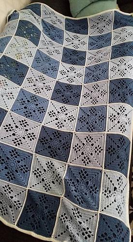 Filt_victorian_lattice_square_erica_johansson_medium