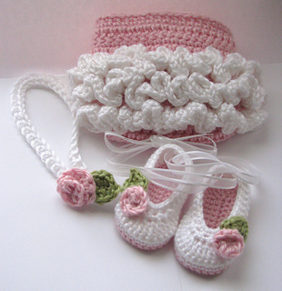 Ruffled_diaper_cover_set_small2