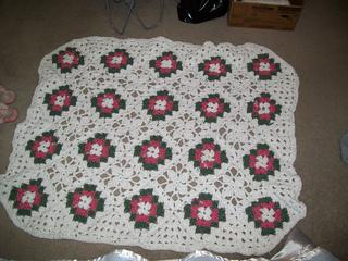 Granny_square_roses_3_small2