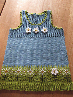 Daisydress3_medium2_small2