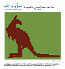 Largekangarooimage_medium_small