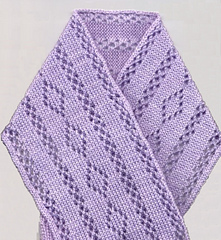 Scarf_1a_small