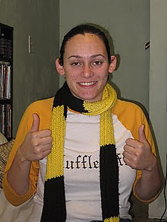 3_hufflepuff_scarf_small2