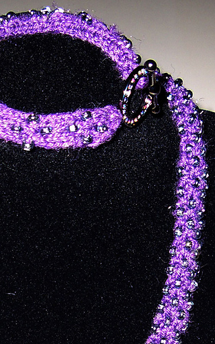 Knit_beaded_necklace_bracelet-kraemer_silk_silver-detail2_medium