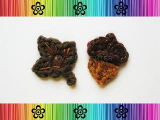 Leaf_acorn_pat_small2