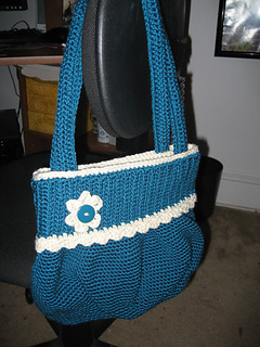 Tealpurse_small2