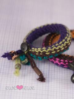 107_knitship_bracelets_1_small2