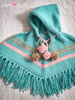 229_pompon_poncho_blog_small2