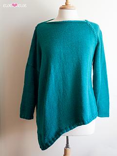 235_libby_sweater_mann_small2