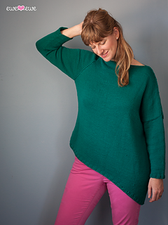 235_libby_sweater_small2