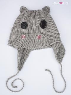 238_hippo_hat_small2