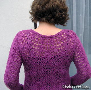 Feather_pullover_long_sl__back_small2