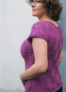 Feather_pullover_side_small2