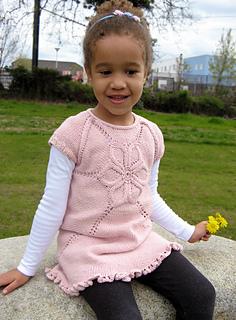 Flower_dress1__small2