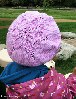 Lilac_flower_hat_1_small2
