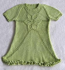 Green_dress_main_edited21_small