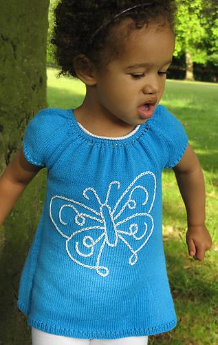 Butterfly_main_small_medium