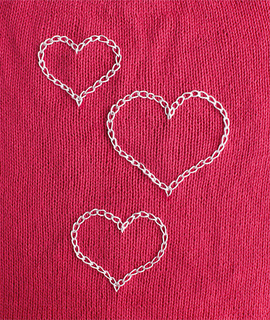 Hearts_red_small2