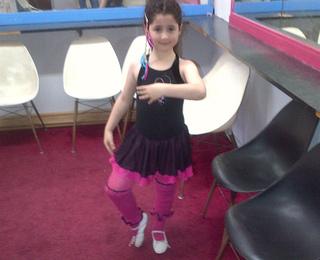 Ava_leg_warmers_small2