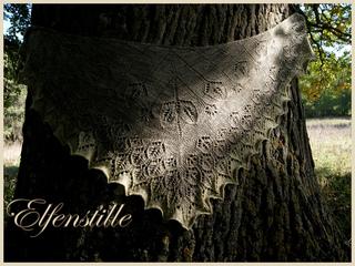 2011-10-15_elfenstille_small2