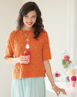 Tangerinepullover_small2
