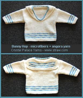 Bunnyh-middy-baby_small2