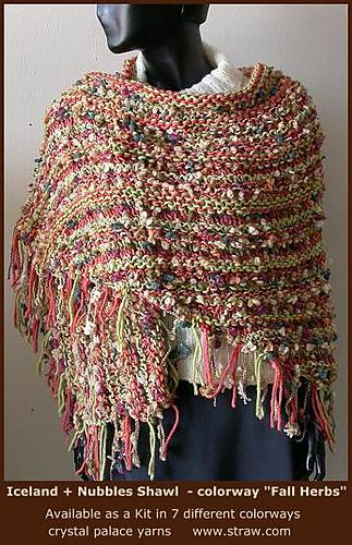 Nubbles-icelnd-shawl-fh_medium