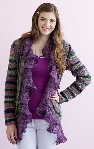 Julietsweater_medium