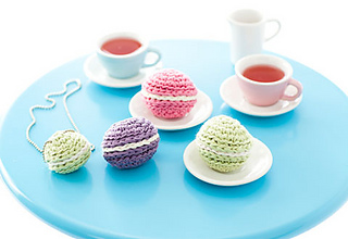 Macaroons_small2