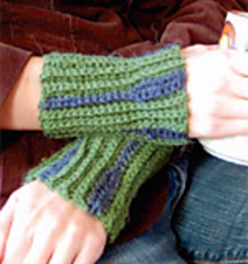 Crochet-for-beginners-mitts_small
