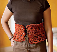 1-crochet-belt-pattern_small