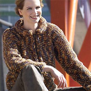Cosy-knit-jacket2501350486875_small2