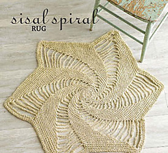 2-magic-loop-crochet-rug_small