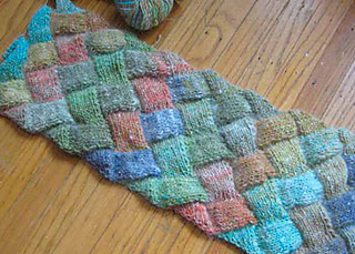 Basic-entrelac-knitting-tutorial_small2