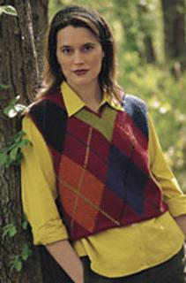 Millennium-vest150_small2